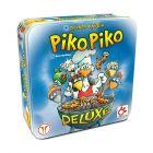 Piko Piko Deluxe juego de mesa