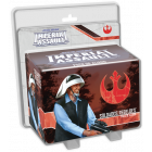 Soldados rebeldes - Star Wars: Imperial Assault