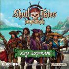 Skull Tales: Mega Expansión