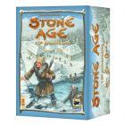 Stone Age, edición 10º aniversario