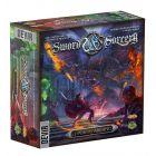 Sword & Sorcery - Portal arcano Juego de mesa