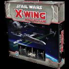 X-Wing Caja Básica
