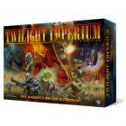 Twilight Imperium Cuarta Edición